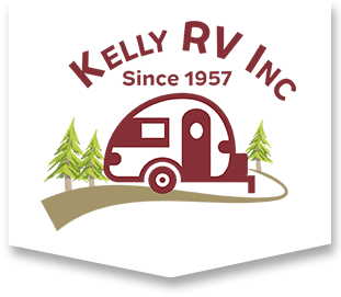 kelly rv logo